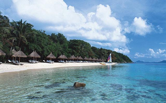 Evason Phuket 3