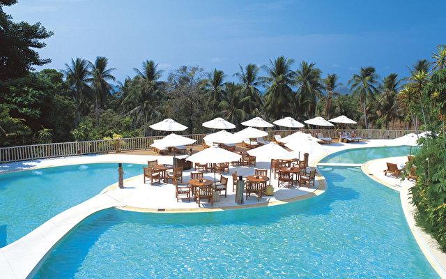 Evason Phuket 1