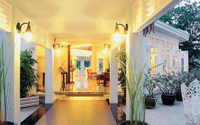 Andaman Seaview 3