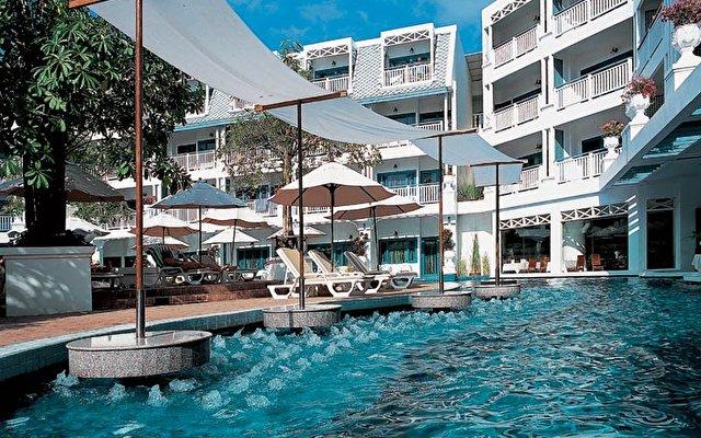 Andaman Seaview 2
