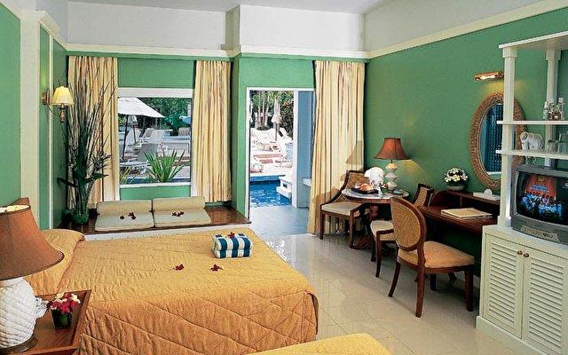 Andaman Seaview 4