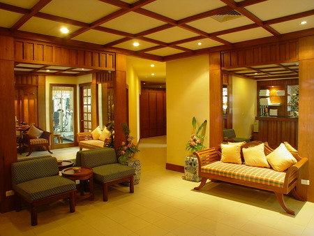 Andaman Seaview 7