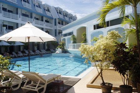 Andaman Seaview 8