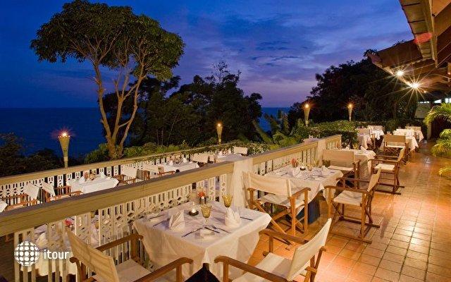 Centara Villas Phuket 2