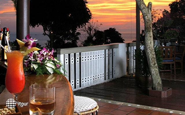 Centara Villas Phuket 9