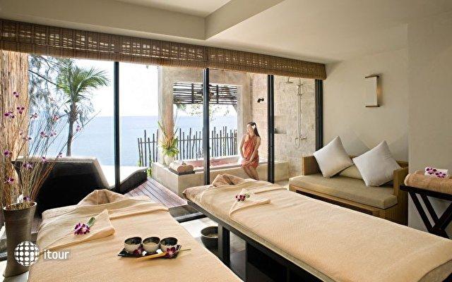 Centara Villas Phuket 7