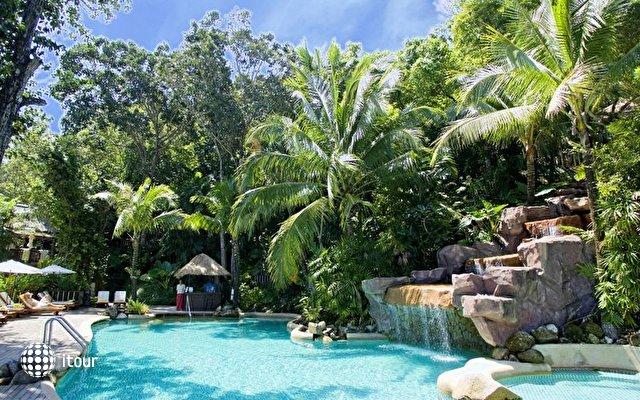 Centara Villas Phuket 3