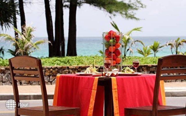 Phuket Island View 2