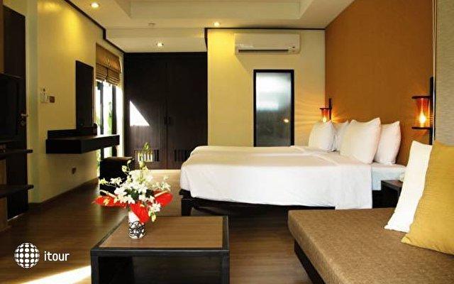 Phuket Island View 4