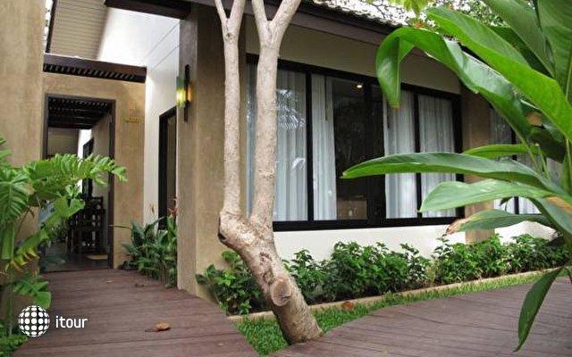 Phuket Island View 8