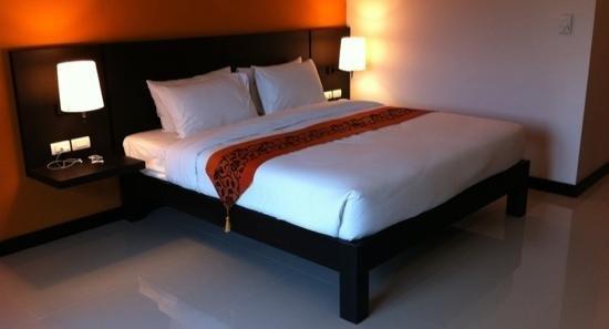 Simplitel Hotel 2