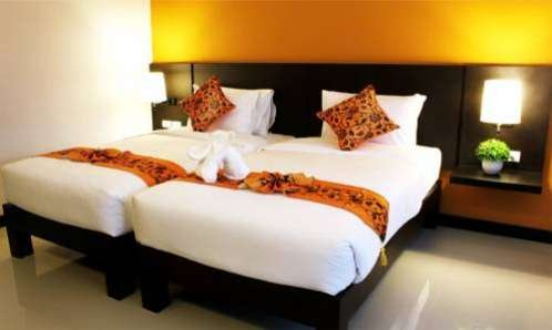 Simplitel Hotel 3