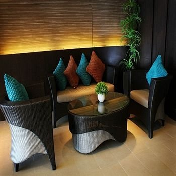 Simplitel Hotel 4