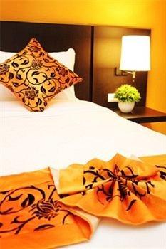Simplitel Hotel 7