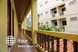 Massuwan House 7