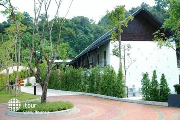 Tinidee Hotel Phuket 3