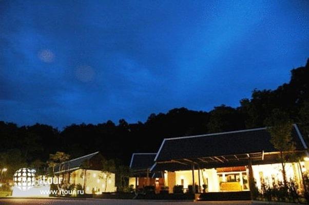 Tinidee Hotel Phuket 9