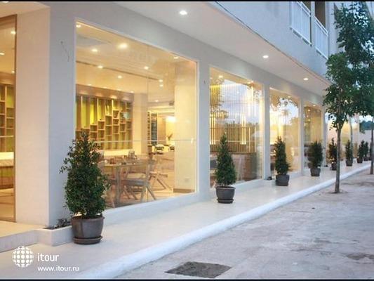 Citin Plaza Patong 9