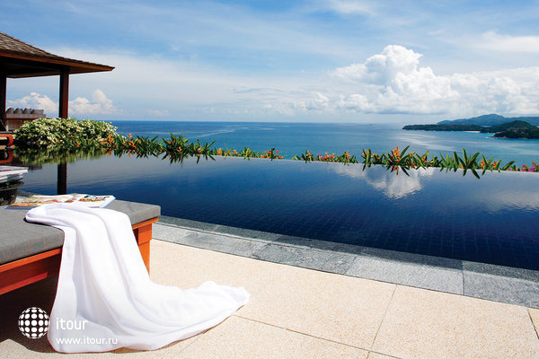 Andara Resort And Villas 6