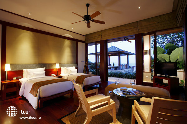 Andara Resort And Villas 7