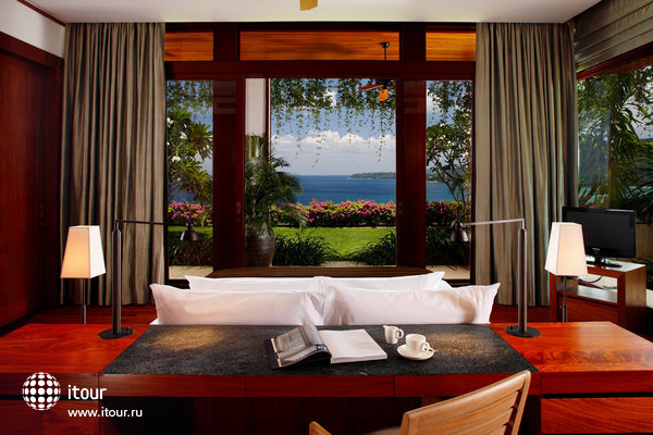 Andara Resort And Villas 8