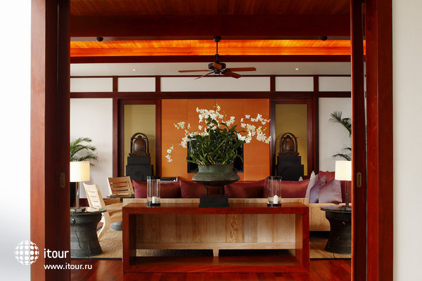 Andara Resort And Villas 10