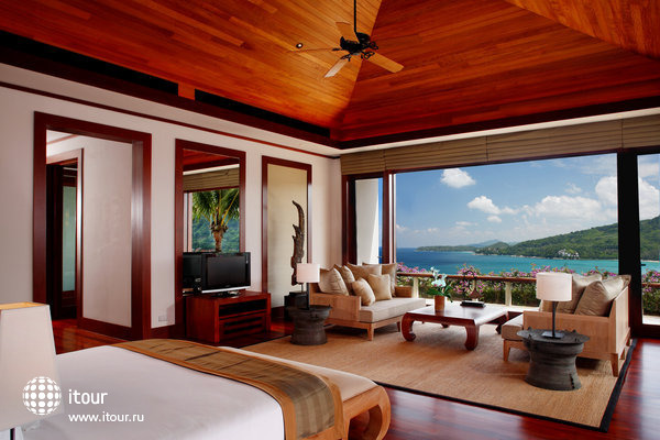 Andara Resort And Villas 3