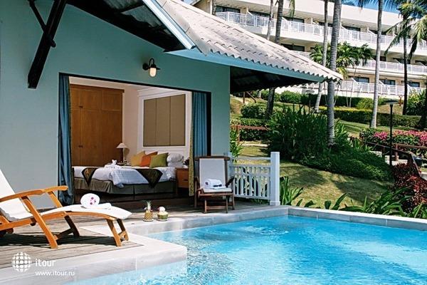Regent Phuket Cape Panwa 4