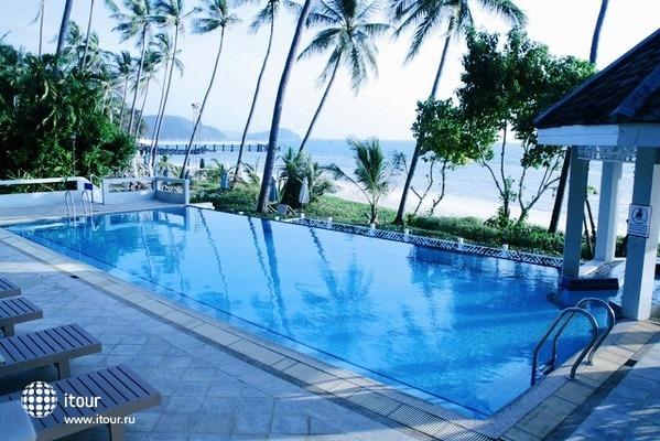 Regent Phuket Cape Panwa 2