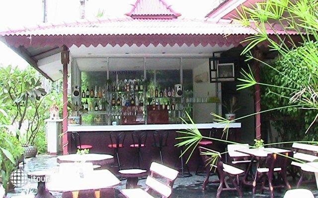 Katanoi Bay Inn Phuket 4