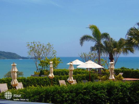 Sea Sun Sand Resort & Spa 9