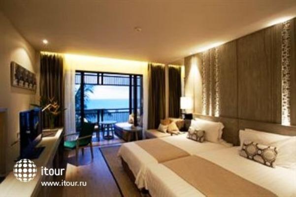 Pullman Phuket Arcadia Resort 3
