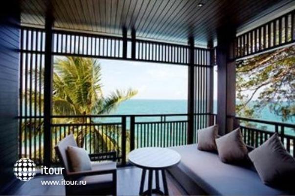 Pullman Phuket Arcadia Resort 4