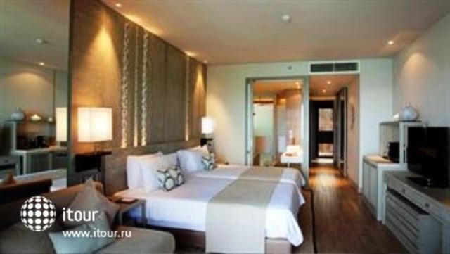 Pullman Phuket Arcadia Resort 5