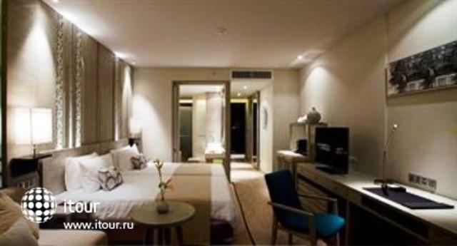 Pullman Phuket Arcadia Resort 6