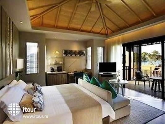 Pullman Phuket Arcadia Resort 8