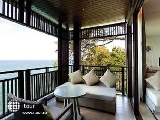 Pullman Phuket Arcadia Resort 9