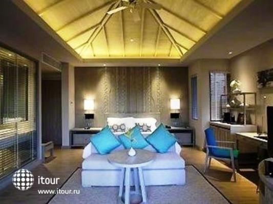 Pullman Phuket Arcadia Resort 10