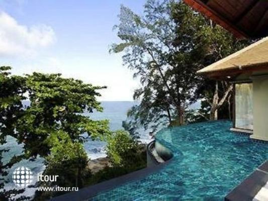 Pullman Phuket Arcadia Resort 2
