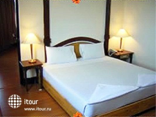 Phuket Town Inn 2