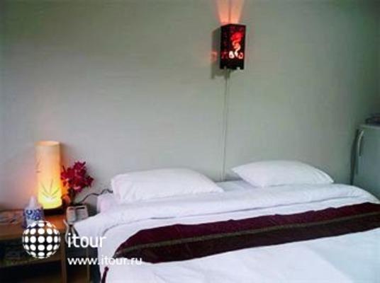 Lamai Apartment 6