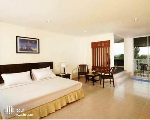 Karon Living Room 3