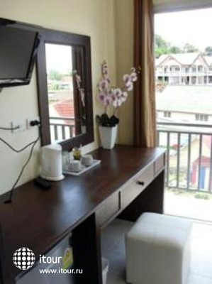 Asia Guesthouse 5