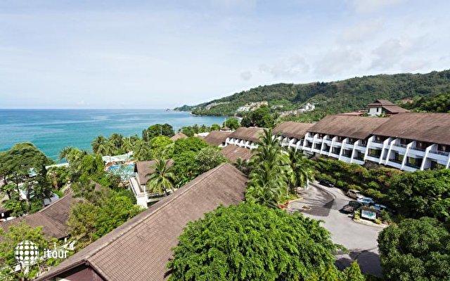 Diamond Cliff Resort & Spa 2