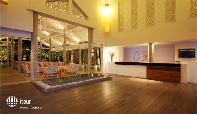 Ramada Phuket Southsea 4