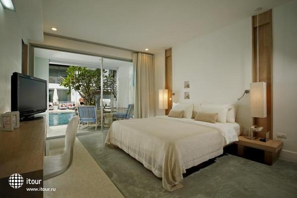 Ramada Phuket Southsea 7