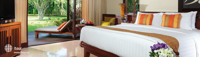 Movenpick Resort & Spa Karon 7