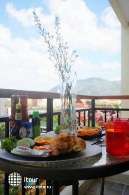 Calypso Patong Hotel 3