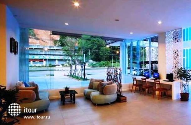 A2 Resort 5
