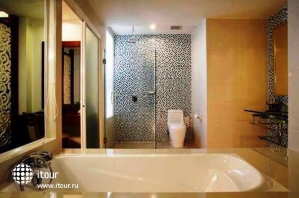 A2 Resort 7